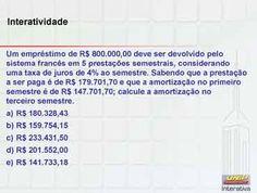 Interatividade Matemática Financeira Unid 2 (3)