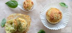 These tasty, savoury muffins were whipped up quickly during one of George's cat naps and were enjoyed at a picnic with my mothers' group overlooking the harbour on a picture perfect afternoon. Happy days! They are sure to be enjoyed just as much in your lounge room having morning tea with your toddler. These muffins …