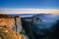 Suiza-vistas-360