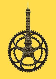 #daycolor #yellow @creatividadblan