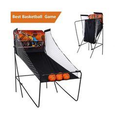 7 Ideeën Over 72 Kelder Bar Ontwerpen Jongenskamer Ontwerp Basketbal Slaapkamer