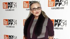 Hollywood celebs pray for Carrie Fisher's speedy recovery , http://bostondesiconnection.com/hollywood-celebs-pray-carrie-fishers-speedy-recovery/,  #HollywoodcelebsprayforCarrieFisher'sspeedyrecovery