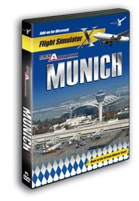 Munich Germany, International Airport, Kuala Lumpur, Frankfurt, Two By Two, Star, Stars