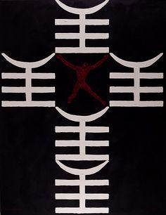 Bildtitel Atari Logo, Africa, Logos, Art, Logo
