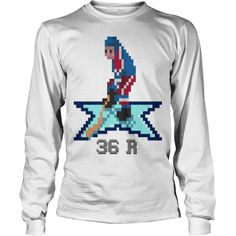 16-Bit Zuccarello #gift #ideas #Popular #Everything #Videos #Shop #Animals #pets #Architecture #Art #Cars #motorcycles #Celebrities #DIY #crafts #Design #Education #Entertainment #Food #drink #Gardening #Geek #Hair #beauty #Health #fitness #History #Holidays #events #Home decor #Humor #Illustrations #posters #Kids #parenting #Men #Outdoors #Photography #Products #Quotes #Science #nature #Sports #Tattoos #Technology #Travel #Weddings #Women