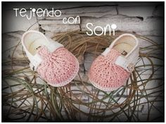 Crochet Baby Boots, Knitted Booties, Crochet Baby Clothes, Crochet Shoes, Crochet Slippers, Baby Girl Boots, Baby Booties, Crochet Patron, Baby Shoes Pattern