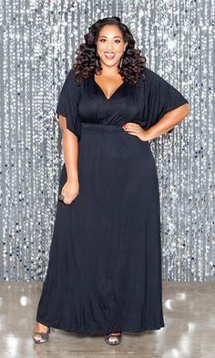 Tiana B Plus Size Two Piece Jacket Dress - Belk.com   Dress Options ...