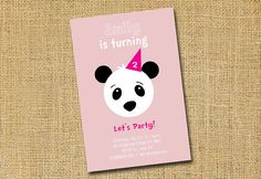 Printable Birthday p