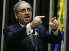 """BLOG ÁLVARO NEVES """"O ETERNO APRENDIZ"""" : CUNHA AO SE SENTIR ISOLADO COMEÇA A JOGAR M... NO ..."""
