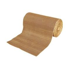 Order online at Screwfix.com. Comfortable, long lasting, 9.15mm thick sponge rubber underlay. Provides excellent underfoot comfort with insulation properties for heat retention and reduced energy costs. Suitable for stretch-fit carpet installation. FREE next day delivery available, free collection in 5 minutes.