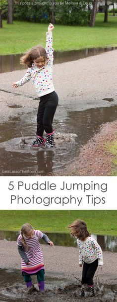 Family Photography Tips #blogambassador *so sweet. a spring tradition. great suggestions.