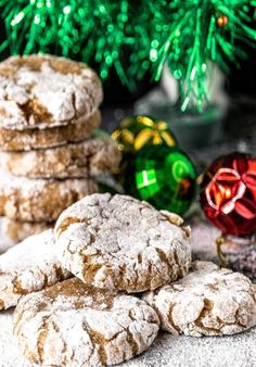 When Will Mint Meltaways Be Available For Christmas 2021? 900 Christmas 2020 Ideas In 2021 Christmas Decorations Christmas Crafts Best Christmas Desserts