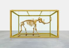 Contemporary Art Blog   Damien Hirst, Gone but not Forgotten, 2014 • mappingparacosms.com • pinterest: @mermaidgrime