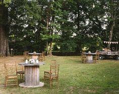 arkansas-barn-wedding-venue