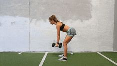 En Etkili Sırt Yağlarını Eritme Hareketleri (RESİMLİ) Bodybuilding, Running, Fitness, Sports, Hs Sports, Keep Running, Why I Run, Sport, Build Muscle