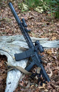 Weapons Guns, Guns And Ammo, Tactical Rifles, Firearms, Ar Rifle, Ares, Fire Powers, Military Guns, Cool Guns