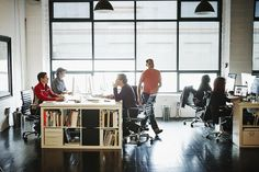 The Best Types of Collaboration Tools to Use