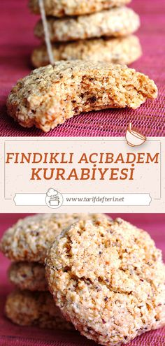 Cereal, Recipies, Cooking, Breakfast, Fun, Food And Drinks, Recipes, Kitchen, Morning Coffee