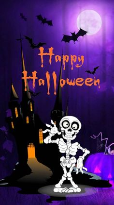Halloween Wallpaper For iPhones and Android, Visit For More Wallpapers. Halloween Artwork, Halloween Clipart, Halloween Prints, Halloween Patterns, Halloween Pictures, Halloween Coloring, Halloween Wallpaper, Holidays Halloween, Scary Halloween