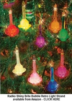 35 Best Antique Christmas Ornaments And