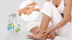 Micinorm contre la mycose des pieds - eu-sale.over-blog.com Propolis, Blog, Health, Wellness, Nail Fungus, Health Care, Blogging, Salud
