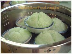 www.vietnamesefood.com.vn/steamed-rice-cakes-recipe-banh-bo