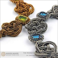 Knotting is an ancient art form in China and is often formed with silk cords both for practical and decorative purposes. The intricate designs of these knots are often used to add interest and elegance in the decoration of functional objects. The Little Princess Necklace draws on the beauty
