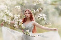 spring blossom Shooting, flower Shooting, Fotografin Nina Hüppin, Fotografin, Visagistin, Make-up Artist, Fotoatelier, Fotostudio Spring Blossom, One Shoulder Wedding Dress, Make Up, Wedding Dresses, Artist, Flowers, Beauty, Fashion, Photo Studio