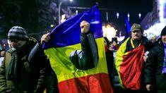 #viceromania #romania #coruptie #justitie #psd #trecut #alegeri #parlament #dna #lupta #amintiri #national