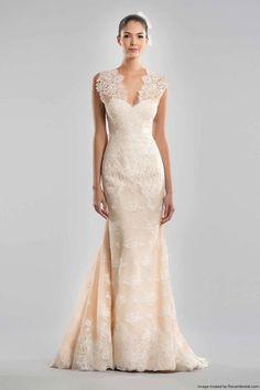 Vestidos de novia para renovacion de votos matrimoniales