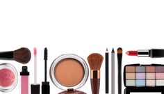 10 More Drug Store Beauty Buys - the long-awaited follow up to a post that was read over 3 million times!