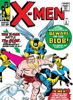 Amazing Adventures Series) 5 Marvel Comic books Bronze Age cover X-men Mutants Archie Comics, Dc Comics, X Men, Univers Marvel, Silver Age Comics, Marvel Comic Books, Comic Books Art, Book Art, Marvel Characters