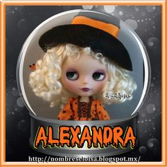 Nombres: Noembres Halloween (E)elvira Halloween, Lunch Box, Names, Blog, Witch, Mary, Pumpkins, Pretty Images, Witches