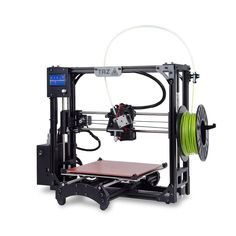 Something we liked from Instagram! Yay!  Time to expand!  Ordering this tomorrow. Huge build area and a lot quicker.  Which means cooler stuff coming and more of it! #3d #360 #3dprinter #3dprinting #ps3 #ps4 #playstation #print #printing #prinstagram #lulzbot #game #gamer #games #gaming #gamers #ighub #igaddict #instagood #x1 #xbox #xbox1 #xboxone #nintendo #engram #diy #destiny #dailypic #designer #destinygame by loudmouth_gaming check us out: http://bit.ly/1KyLetq