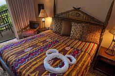Disney's Animal Kingdom Villas | deluxe villa resort. donna.genco@mei-travel.com