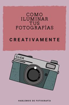 Hablemos de fotografía Marketing Digital, Cool Photos, Coaching, Photo Editing, 1, Blog, Photography, Instagram, Finding Nemo