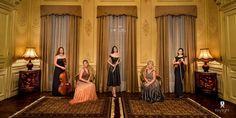 Με την γυναικεία «Α Companhia Artistica» και τους «Κάπως Ετσι» συνεχίζεται αύριο στο Παλαιό Δημοτικό Νοσοκομείο το Βήμα Νέων Καλλιτεχνών