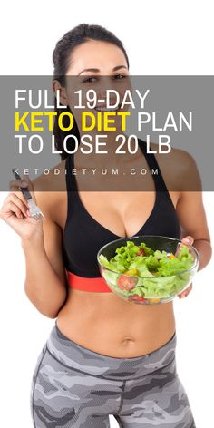 Keto Diet Intermittent Fasting Meal Plan and Menu Full Keto Diet Plan To Lose 20 Lbs.Full Keto Diet Plan To Lose 20 Lbs. Vegan Keto Diet, Best Keto Diet, Lose 20 Lbs, Lose Fat, Diet Plans To Lose Weight, How To Lose Weight Fast, Losing Weight, Best Weight Loss, Weight Gain