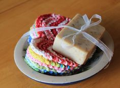 Great Valentine Idea for a friend- Sweet Somethings