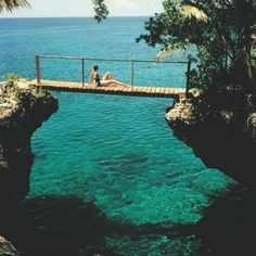 Browse our collection of Beachfront Jamaica villas & vacation rentals. Plan your Jamaica vacations with WIMCO Villas today. Vacation Destinations, Dream Vacations, Vacation Spots, Vacation Ideas, Places To Travel, Places To See, Magic Places, Spring Break Vacations, Future Travel