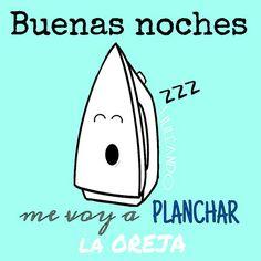 Good night by Lilileando