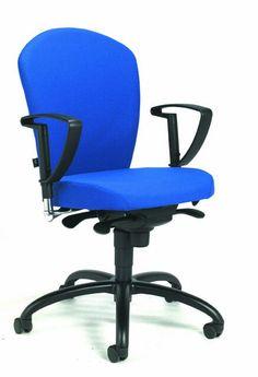 Herstofferen  buro stoelen www.visionfurniture.nl de restylers Een tweede leven voor uw
