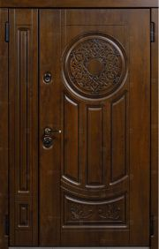 Usa de exterior modelul LORENZO - Exterior metallice door for house.  Cumpara #usametalica de calitate. Livram oriunde in Romania. Romania, Metallica, House, Exterior, Doors, Home Decor, Decoration Home, Home, Room Decor