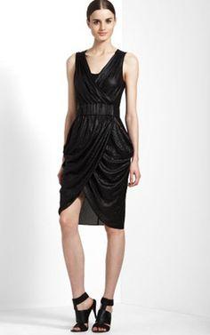 a21208a2cf4d 25 Best Short Herve Leger Dresses images | Herve leger dress ...
