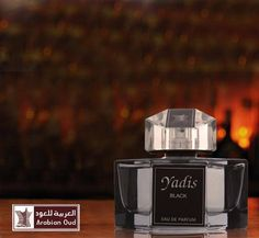 43 Best Arabian Mabthooth Images Fragrance Perfume Rare Species