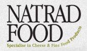Jawatan Kosong Natrad Food Pte Ltd