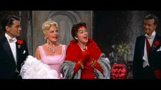 I remember the first time I saw Rosalind Russell give that dynamic, memorable performance as Auntie Mame . The 1958 Warner Brothers comedy. Golden Age Of Hollywood, Old Hollywood, Film Fantastic, Orry Kelly, Auntie Mame, Rosalind Russell, Hollywood Costume, Cinema Film, Perfect Woman