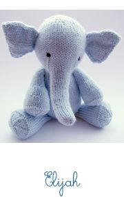 Some really cute knitting patterns, but you have to pay in pounds. :/