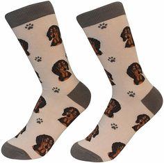 Underwear & Sleepwears 10pairs Funny Women 3d Pug Pet Dog Ankle Socks Kawaii Female Dachshund Samoyed Schnauzer Corgi Puppy Cotton Sock Wholesale High Resilience Women's Socks & Hosiery