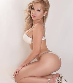Hi Friends, I am the hottest and exotic model of Lebanon work here as an independent escort model. Release your stress and daily tension in my soft hand, I make your day more memorable with my soft body touch and do many sensual acts for you. visit here: http://www.luxuryescortsinlebanon.com/kasline.html